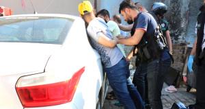 İstanbul'da dev operasyon: 70 adrese baskın yapıldı