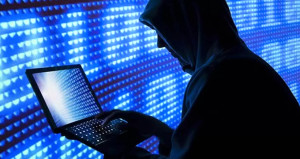 Ukrayna'ya siber saldırı şoku!