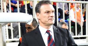 Alpay, ligin en pahalı futbolcusunu transfer etti