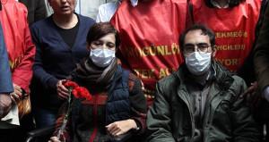Anayasa Mahkemesi, Nuriye Gülmen ve Semih Özakça için kararını verdi