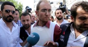 Atalay Filiz'e büyük şok! 6 uzmanın düzenlediği rapor mahkemeye ulaştı
