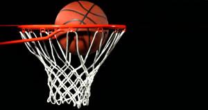 FIBA'dan, iki Türk basketbol takımına tarihi kazık