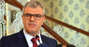 Hükümetten sürpriz Afrin açıklaması: MİT ve Dışişleri Çalışıyor!