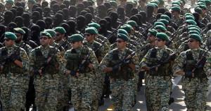 Suriye'yi uyaran ABD'ye İran'dan tehdit: Ateşle oynuyorsunuz!