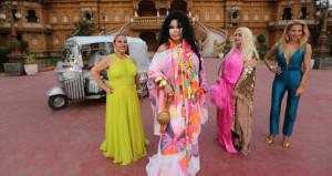 Reytinglerde çakılan 'Dünya Güzellerim'i kurtaracak isim belli oldu