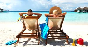 Yaz tatilini sağlıklı geçirmek için ipuçları