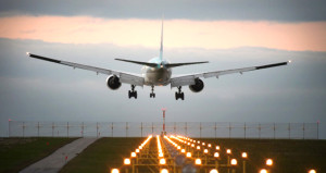 Ankara'da GPS sinyalleri kesiliyor, pilotlara uyarı var!