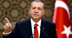 Erdoğan'dan seçim sistemine yeni model talimatı