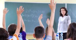 Sözleşmeli öğretmenlik kalkacak mı? Bakan iddialara son noktayı koydu