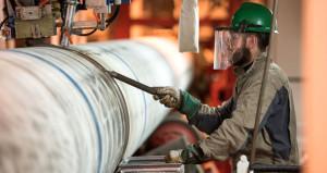 Türkiye'den çekileceği iddia edilen Gazprom'dan yanıt geldi: İzliyoruz
