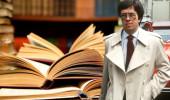 Fransa'da 32 Yıllık Medyatik Davanın Hakimi, Yazdığı Romanın Karakteri Gibi İntihar Etti