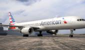 Yolcunun Gaz Problemi Uçağı Boşalttırdı