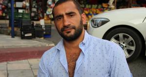ABD'ye giden Ümit Karan isyan etti: Galatasaray'ı soyuyorlar