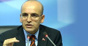 Hükümetten 'Türkiye'de Alman şirketler soruşturuluyor' iddiasına yanıt