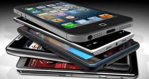 Bu fırsatı kaçırmayın! Yarı fiyatına telefon, tablet ve bilgisayarlar