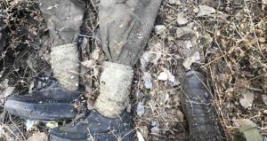 2 JÖH timi kabus gibi çöktü! PKK'nın bölge sorumlusu Agir de öldürüldü