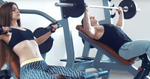 Bu egzersizler sayesinden insan beyni daha iyi çalışıyor