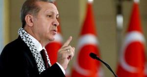Erdoğan'dan Mescid-i Aksa krizi için kritik görüşme: Yasaklar kalkmalı