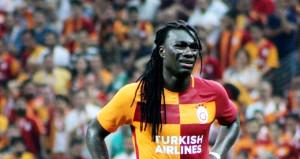 Galatasaray'a ikinci Tromsö faciası!