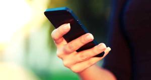iPhone'u geride bıraktı! İşte Türkiye'nin en çok satan telefonu