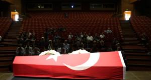 Bu kare, Türk sinemasının utanç tablosudur