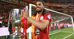 Galatasaray hasreti bitiyor