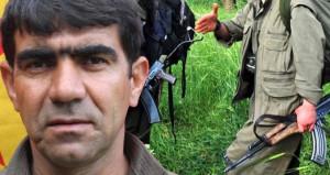 PKK'nın beyninin öldürüldüğü 1 yıl sonra ortaya çıktı