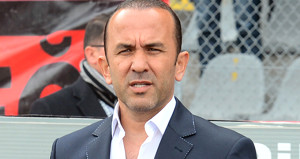 Şifo Mehmet, Fatih Terim'in sağ kolu oldu