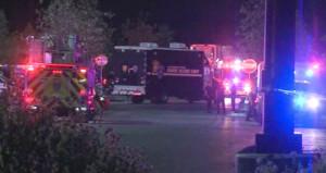 ABD'de katliam gibi olay! Otoparktaki römorkta 8 kişi ölü bulundu