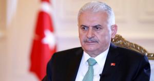 Erdoğan İsrail'e çağrı yapmıştı, Başbakan'dan da uyarı geldi