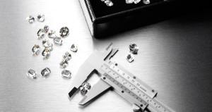 Kıymetli taşların fiyatını belirleyen kurum değişti