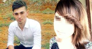 4 aylık kocasını öldüren çocuk gelinin annesinden korkunç itiraf!