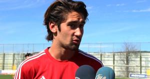Beşiktaş genç futbolcunun transferini bitirdi