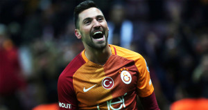 Galatasaray, taraftarın ıslıkladığı futbolcudan köşeyi dönecek