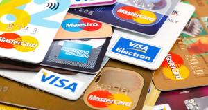 Kredi kartında yeni dönem! Onay vermeden alışveriş yapamayacaksınız