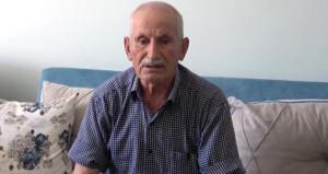 SGK'dan 75 yaşındaki emekliye şok! 20 yıllık maaşı geri istediler