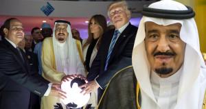 Suudi Arabistan'dan şaşırtan Katar hamlesi!