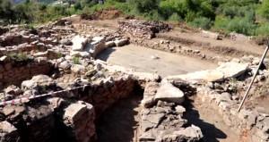 2 bin yıl öncesine ait keşifler araştırmacıları heyecanlandırdı!