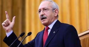 Başsavcılık'tan Kılıçdaroğlu'na sert yalanlama!