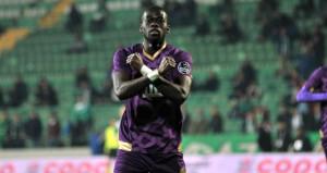 Cimbom, reddedildiği N'Diaye transferi için ikinci seferi düzenliyor