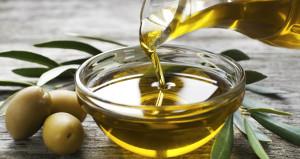 Kilis, ilk zeytinyağı ihracatını Körfez ülkesine yapacak