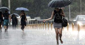 Meteoroloji gün verdi ve uyardı: Sağanak geliyor, sıcaklık düşecek