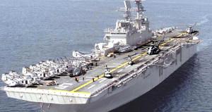 Son dakika: Savaş çıkaracak hamle! ABD'den İran'a uyarı ateşi