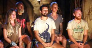 Survivor'ın renkli yarışmacısı İstanbul'dan kaçıp köye yerleşti