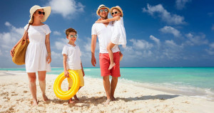 Turizmcilerin gözü hükümette! Bayram tatili 6 gün olacak mı?