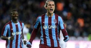 Yusufu izleyen dünya devi mest oldu! Trabzona geliyorlar