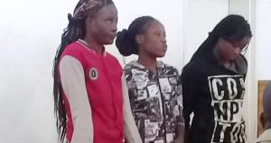 Borcunu almaya giden papaz, 3 kızın tecavüzüne uğradı
