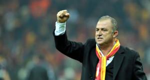 Borsada Terim etkisi! Galatasaray'a gelme ihtimali hisseleri uçurdu