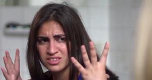DEAŞ'ın kaçırıp cinsel ilişki kölesi yaptığı kadın, dehşeti anlattı!