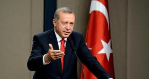 Erdoğan'dan kabineye ve vekillere sürpriz toplantı çağrısı